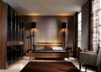 мебель в спальню - 5