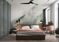 мебель в спальню - 37