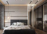 мебель в спальню - 71