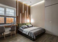 мебель в спальню - 56