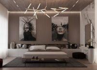 мебель в спальню - 1