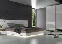 мебель в спальню - 136
