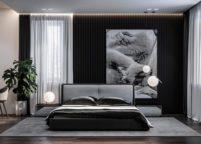 мебель в спальню - 86