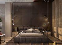 мебель в спальню - 51