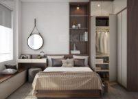 мебель в спальню - 28