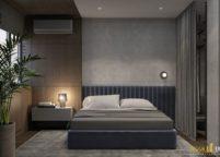 мебель в спальню - 73