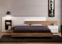 мебель в спальню - 139