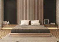 мебель в спальню - 76