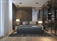 мебель в спальню - 117