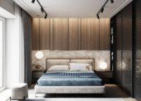 мебель в спальню - 61