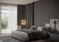 мебель в спальню - 120