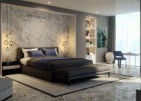 мебель в спальню - 133