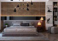 мебель в спальню - 7