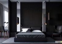 мебель в спальню - 53