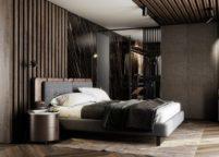 мебель в спальню - 57