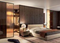мебель в спальню - 63