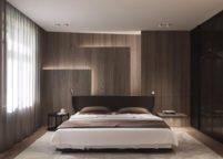 мебель в спальню - 36
