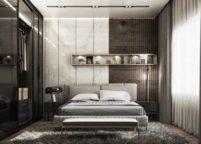 мебель в спальню - 84