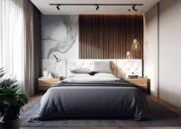 мебель в спальню - 20