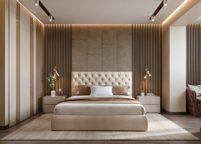 мебель в спальню - 94