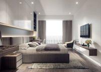 мебель в спальню - 130