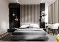 мебель в спальню - 11