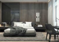 мебель в спальню - 87