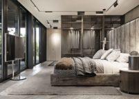 мебель в спальню - 82