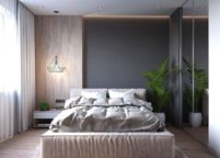 мебель в спальню - 125