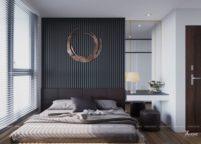 мебель в спальню - 89