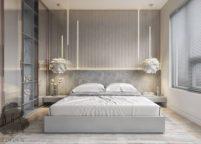 мебель в спальню - 98