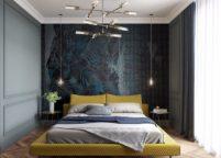 мебель в спальню - 25