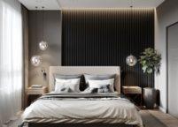 мебель в спальню - 79