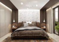 мебель в спальню - 97