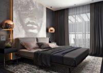 мебель в спальню - 121