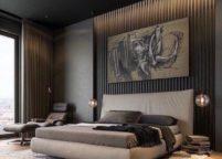 мебель в спальню - 31