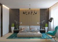 мебель в спальню - 66