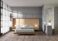 мебель в спальню - 148