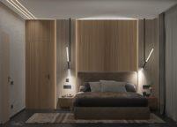 мебель в спальню - 138