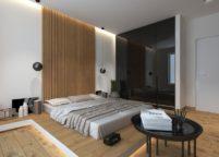 мебель в спальню - 150