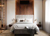 мебель в спальню - 135