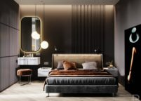 мебель в спальню - 16