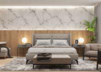 мебель в спальню - 147