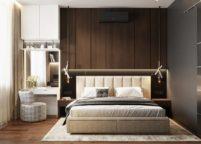 мебель в спальню - 64