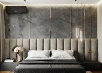 мебель в спальню - 127