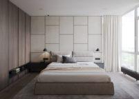 мебель в спальню - 137