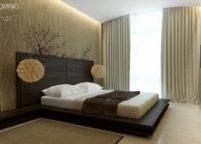 мебель в спальню - 153